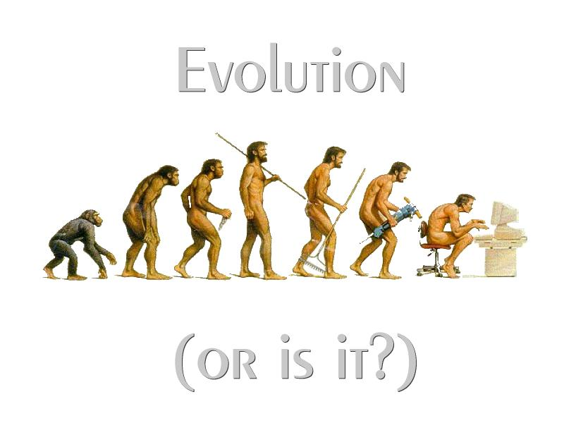 http://cyberpingui.free.fr/humour/evolution-white.jpg