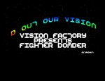 Vision Factory by Nitrobit